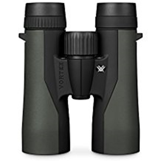 Picture of Vortex Crossfire Binoculars